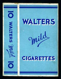 Walters #type