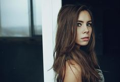 Marvelous Beauty Portrait Photography by Igor Bilberry