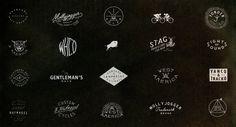 STUDIO #logo