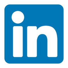 See more icon inspiration related to linkedin, logo, brand, social media, social network, logotype and brands and logotypes on Flaticon.