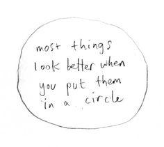 letter,circle,junk,text,funny,silly-be1490d72664b693d134ef0e8449a1b5_h.jpg 500×449 pixels