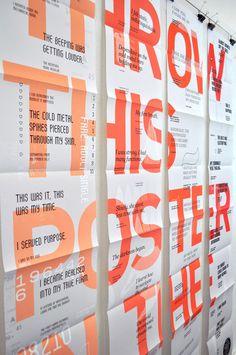 Emma Holder #poster