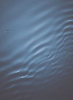 Curves. #curve #water #nordic #move #wave #blue #river