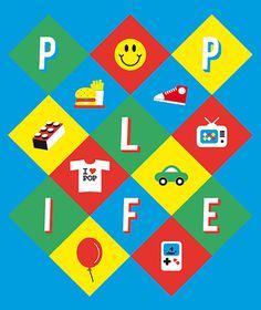 Pop Life #pop