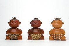 No me toques las Helvéticas | Blog sobre diseño gráfico y comunicación #wood #fighter #sumo