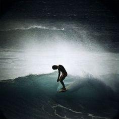 http://creaturesofcreativity.tumblr.com/page/4 #leroy #surf #grannis