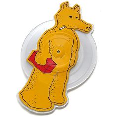 Quasimoto - Talkin Shit #madlib #record #stones throw #ray #quasimoto #talkin shit #picture disc #clear vinyl #lord quas