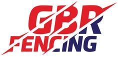 branding, logotype