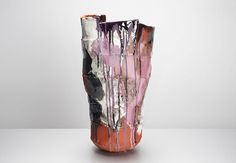 Halstattpieces by Elke Sada #design