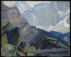 jehm-mount-biddle-ago-3059-web.jpg 900×727 pixels #painting