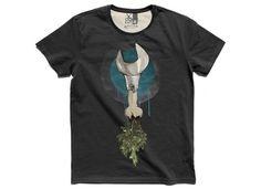 EVOLUTIO #t #design #shirt