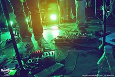Pink Floyd Tribute by Think Floyd #think #pink #rock #india #lal #delhi #cafe #hard #floyd #rahul #concert #new