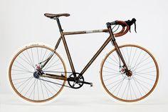Eleventh Eleven™ #bike