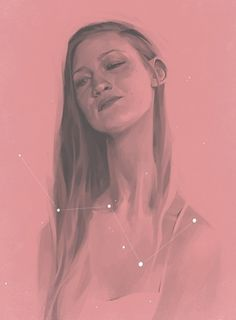 joanna_portrait1.jpg (JPEG Image, 600×814 pixels)