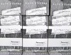 manaresi winery : mirit wissotzky portfolio #packaging #design #graphic #label #wine