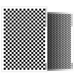 grid Style #sketchynotebook