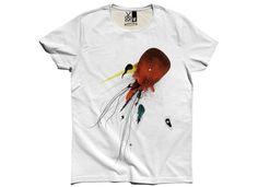OLANDER #t #design #shirt