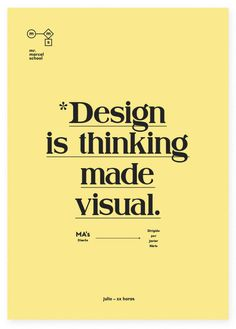 Poster by Tata & Friends #design #graphic #poster #type #typography