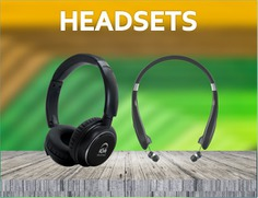 Buy Online Mobile Accessories, Bluetooth Headphones, Speakers | U&I - Born To Win