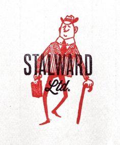stalward