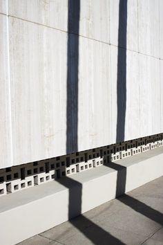 Geometric LA | Sallie Harrison Design Studio