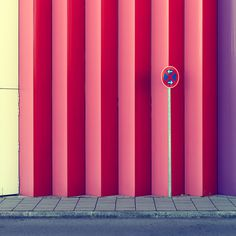 Mira on the Behance Network #photography #graphic #colours