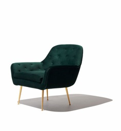 Ardmore Lounge Chair