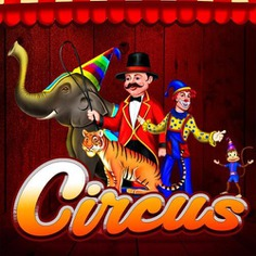 Circus Skill Game | Prominentt Games