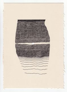 Diary fragments - Mario Kolaric #ink