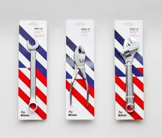 Bricos | Lovely Package #packaging
