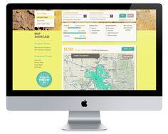FrancesClose_UrbanForestProject_03 #design #web