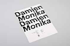 The International Office #white #print #black #poster #and #typography