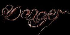 thereis seanfreeman 03607a32bbb06f97458e #typography