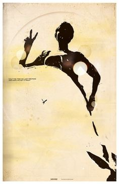 Martina | Flickr - Photo Sharing! #design #graphic #poster