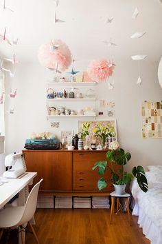 sofia bystrom photography #interior #design #decor #deco #decoration