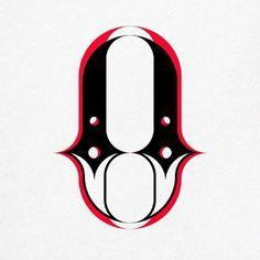 Knife - OCULTO