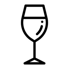 See more icon inspiration related to wine, glass, alcohol, food, food and restaurant, alcoholic drinks, alcoholic drink, wine glass, celebration and beverage on Flaticon.