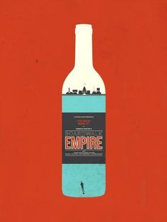 FFFFOUND! | Tumblr #boardwalk #empire #poster