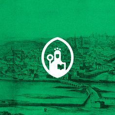 UNIVERSITY OF COIMBRA, HIGH AND SOFIA — MIGUEL Palmeiro DESIGNER #icon #design #graphic