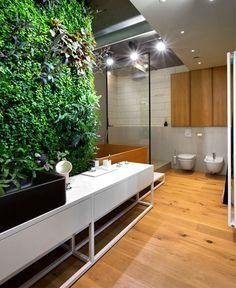 bathroom design trends for 2016 - #bathroom #bath #bathroomdesign