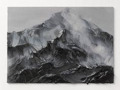 Conrad Jon Godly | PICDIT #painting #paint #art