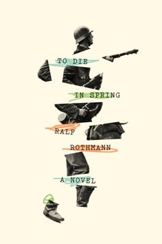 Book Covers of Note, September 2017   The Casual Optimist