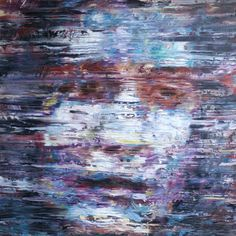 Andre Fortes | PICDIT #painting #art