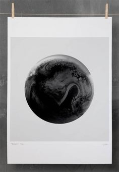 Eo100_Tempest_2.jpg (JPEG Image, 1000x1448 pixels) #graphic design #design #black and white #sphere