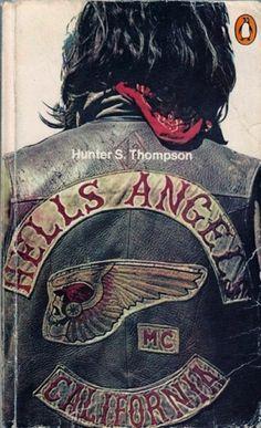 this isn't happiness™ (Penguin), Peteski #hell