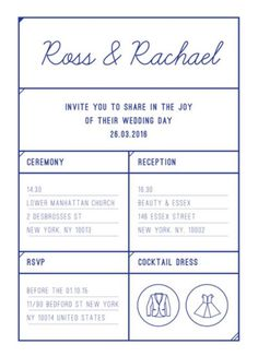 Box - Wedding Invitations #paperlust #paper #print #wedding #weddinginvitation #weddinginvitations #invitation #design #weddinginspiration