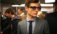 tumblr_m4zdfkAn8Z1qbxvp2o1_1280.jpg (576×345) #suit