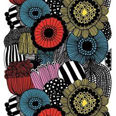 Illustrations by Maija Louekari — AGENT PEKKA