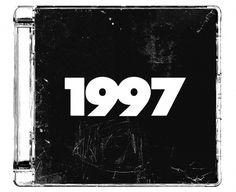 1997.jpg 800×655 pixels
