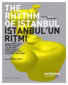AkbankSanat // The Rhythm of Istanbul #of #rhythm #the #istanbul #akbanksanat